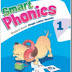 [Series] Smart Phonics 1 2 3 4 5 — FULL Ebook Download #492