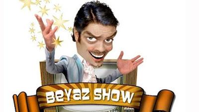 Beyaz-Show-Sie-Liegt