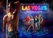 Las Vegas capítulo 50 (12/01/2017) Novela Online