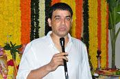Shatamanam Bhavati Movie Opeening Stills-thumbnail-10