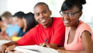 JAMB 2018: How to Correct Your Name After Registration