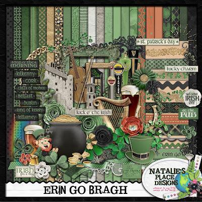 http://www.nataliesplacedesigns.com/store/p733/Erin_Go_Bragh.html