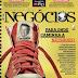 Revista - Época Negócios - Edição 122 Abril 2017