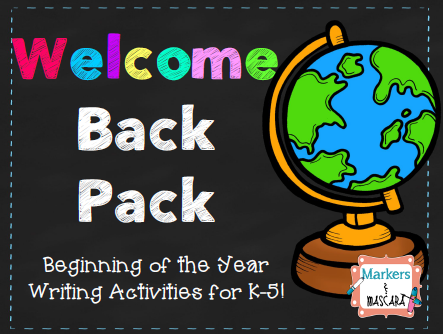 http://www.teacherspayteachers.com/Product/Back-to-School-Welcome-Back-Pack-Freebie-1337749
