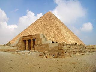 great pyramid 01