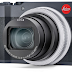Leica launches high-end compact camera