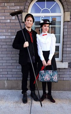 Day of Halloween Costumes Ideas for Men Women Couples and kids