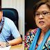 San Beda Law school dean slams CBCP for making De Lima poster girl for human rights