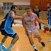 Μπάσκετ: Νίκησε τον ΑΓΣ Ιωαννίνων ο ΦΙΛΙΠΠΟΣ