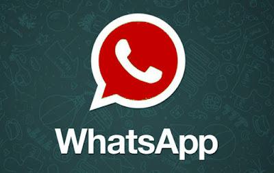 WhatsApp dice adiós a dispositivos viejos