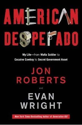 Sinopsis American Desperado [Cocaine Cowboy] Mark Wahlberg