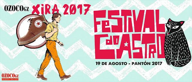 https://www.facebook.com/FestidoCastro/?fref=ts