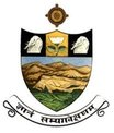 www.emitragovt.com/2018/01/sri-venkateswara-university-recruitment-career-latest-govt-sarkari-naukri