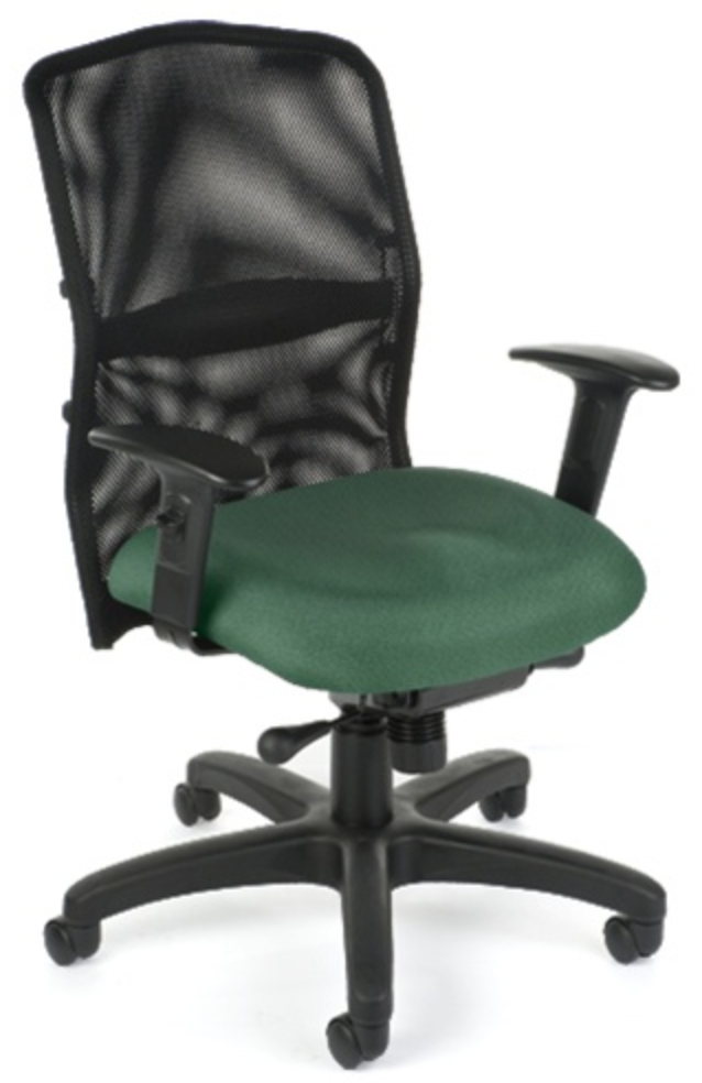 OFM Airflo Mesh Office Chair 610