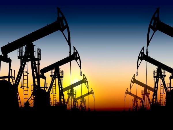 Petróleo: la OPEP obliga a Latinoamérica a reajustar sus gastos