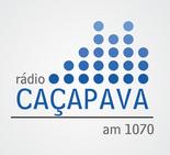 Rádio Caçapava de Caçapava do Sul RS ao vivo