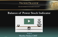 balance of power webinar - technitrader