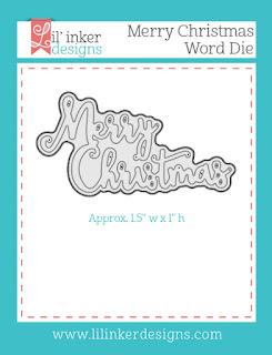 https://www.lilinkerdesigns.com/merry-christmas-word-die/