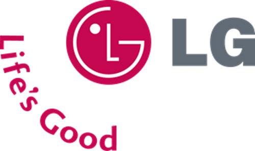 Sejarah Berdiri Perusahaan LG Group
