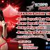 Promo Bonus Depo Terbesar Poker Online Dari Scorpio Poker88