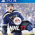 REVIEW: EA Sports' NHL 17