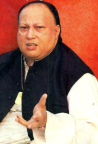 Nusrat Fateh Ali Khan daughter, son, family, death date, age at death, death reason, songs, mp3, songs download, ghazal, qawwali list, albums, all songs, collection, ustad, best of, best qawwali, songs collection, top 10 qawwali list, ghazals list, death, qawali of, all qawwali, son, best songs, video song, audio, songs list, mp3 free download, songs free download, video, mustt mustt, download, hits, audio songs, sufi songs, ustad songs, devotional songs, ustad punjabi songs, audio qawali, ustad ghazal, audio, new song, music, pakistani qawwali, punjabi qawwali, old new songs, live, hit songs, qawwali song, top songs, rahat, latest songs, sufi qawwali, saab, best ghazals, all ghazals, all gazal, ki ghazal, all album, www com, last song, album song, punjabi qawali, bollywood songs, hit qawwali list, best qawali of, hindi songs, best of album, pakistan, pakistani song, qawwali free download, ki ghazal, movies, video songs free download, lyrics