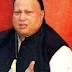 Nusrat Fateh Ali Khan daughter, son, family, death date, age at death, death reason, songs download, mp3, ghazal, qawwali list, albums, all songs, collection, ustad, best of, best qawwali, songs collection, top 10 qawwali list, ghazals list, death, qawali of, all qawwali, son, best songs, video song, audio, songs list, mp3 free download, songs free download, video, mustt mustt, download, hits, audio songs, sufi songs, ustad songs, devotional songs, ustad punjabi songs, audio qawali, ustad ghazal, audio, new song, music, pakistani qawwali, punjabi qawwali, old new songs, live, hit songs, qawwali song, top songs, rahat, latest songs, sufi qawwali, saab, best ghazals, all ghazals, all gazal, all album, www com, last song,  punjabi qawali, bollywood songs, hit qawwali list, best qawali of, hindi songs, best of album, pakistan, pakistani song, qawwali free download, ki ghazal, movies, video songs free download, lyrics