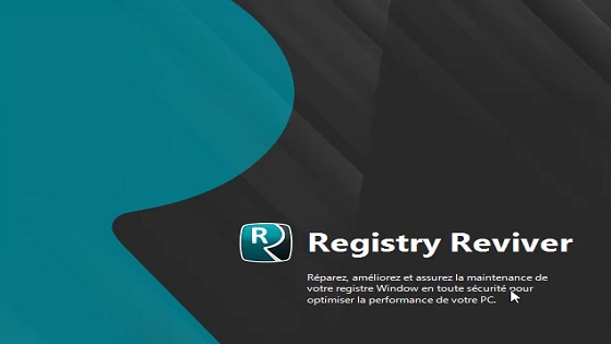 ReviverSoft 4.19.8.2 Full Patch Registry Reviver