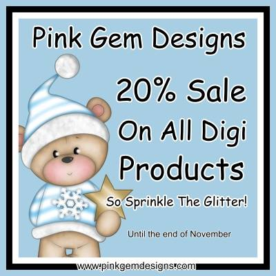 Sale on Digi Products