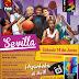 El Sábado 14 de Junio se vivirá la fiesta del 3x3 en la Plaza de España.