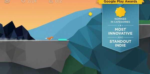 5 Game Berlari Android Paling Seru, Pilihan Editor Google Play Store
