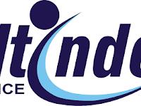 Lowongan Kerja Junior Programmer & Staff Administrasi di PT. Multindo Auto Finance - Semarang