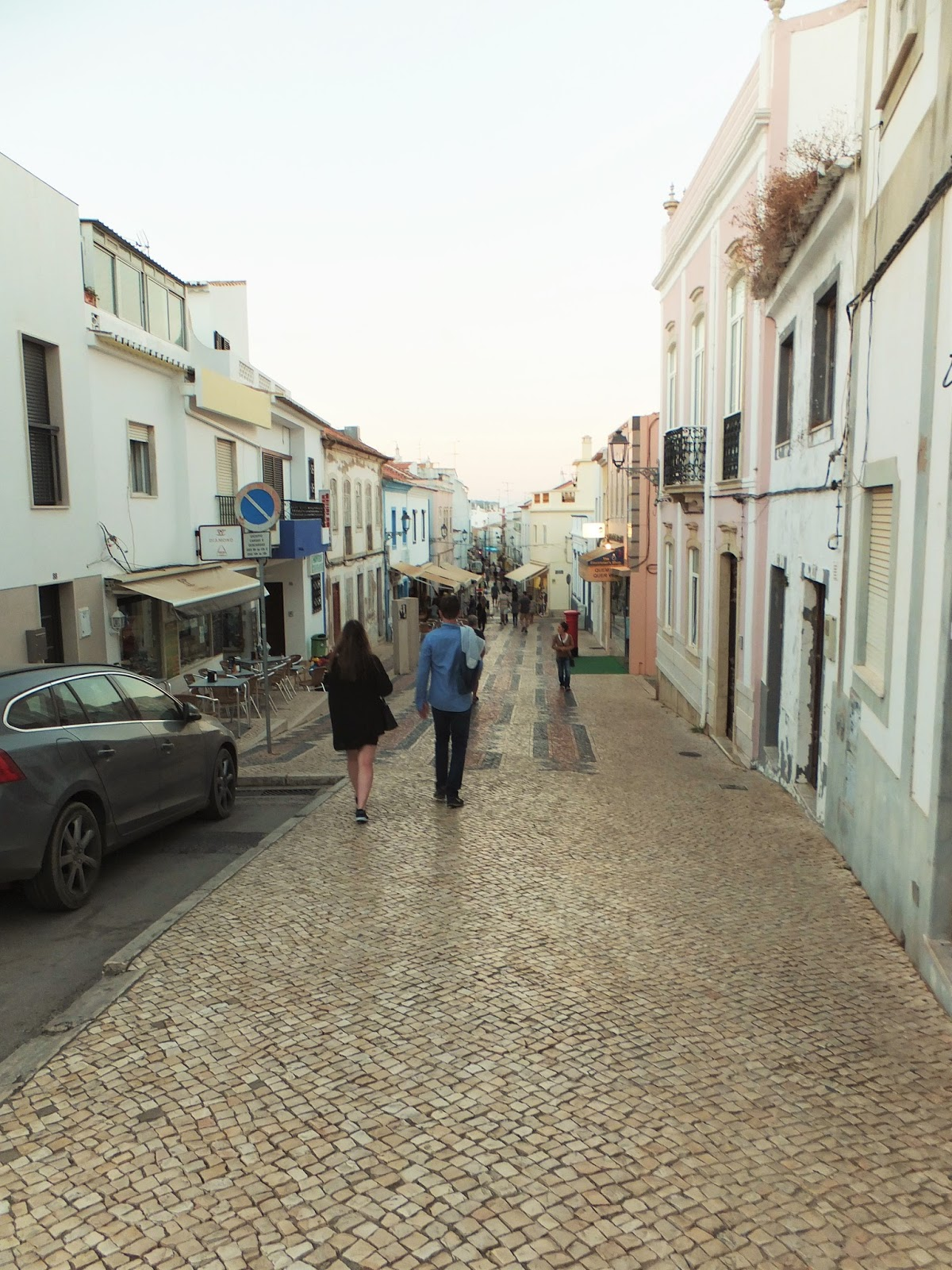 Lagos-Cobbled-Streets