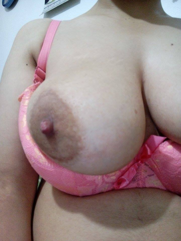 i am an escort escort girl porno