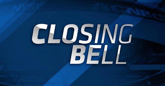 CS CLOSING BELL:30-August-2016