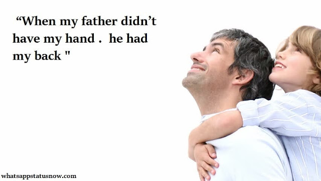 Happy-Father's-Day-Images-Dad-son