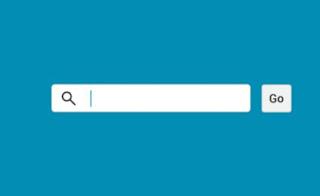 Kode Kotak Pencarian (Search Box) untuk Blogger