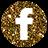 https://www.facebook.com/thevelvet.filo
