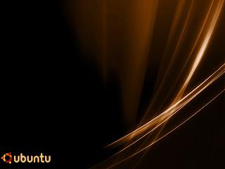 1080p Ubuntu Wallpapers