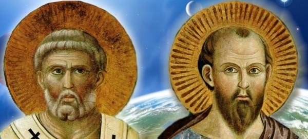12 июля   день Петра и Павла, приметы в Петров день Фото Эзотерика счастье праздник первая помощь любовь взгляд
