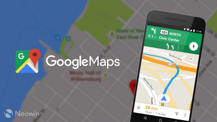Google has released support for Hashtags on Maps for Android devices that would help users to discover recommended as well as new places.
