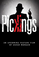 http://www.hindidubbedmovies.in/2017/12/pickings-2018-watch-or-download-full-hd.html