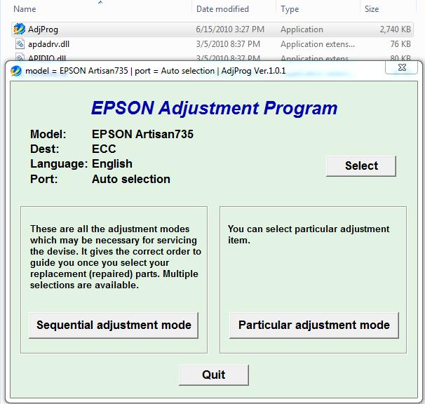 epson-artisan-735-Resetter