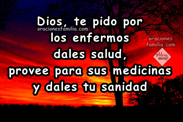 Oración para antes de dormir, oración corta de la noche con imágenes por Mery Bracho.