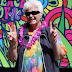 Former EastEnders Star Pat Butcher Smokes Weed for New ITV Show!