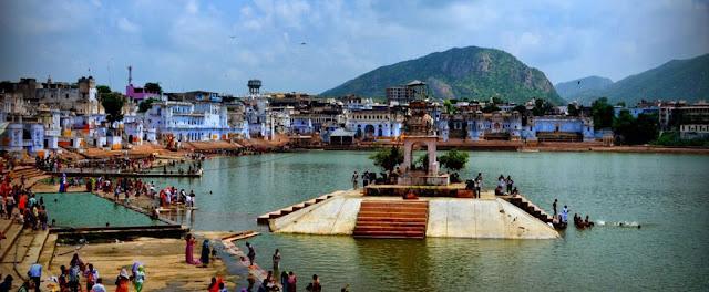 www.welcomeincredibleindia.com