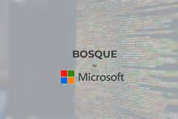 Terbaru! Bahasa Pemrograman Bosque dari Microsoft, Mari Baca Dulu Bosque