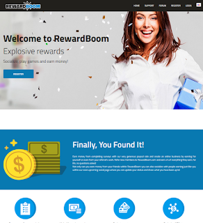 https://rewardboom.com/register.aspx?u=1358