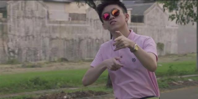 Mengenal Rich Chigga, Rapper Indonesia yang Mendunia
