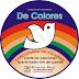 Raphy Rey y su Ministerio de Música - De Colores (2008 - MP3)